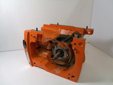 husqvarna 240 chainsaw parts manual
