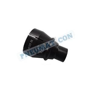 hypertherm powermax 30 air manual