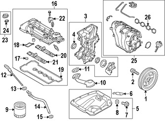 hyundai accent 2013 manual transmission