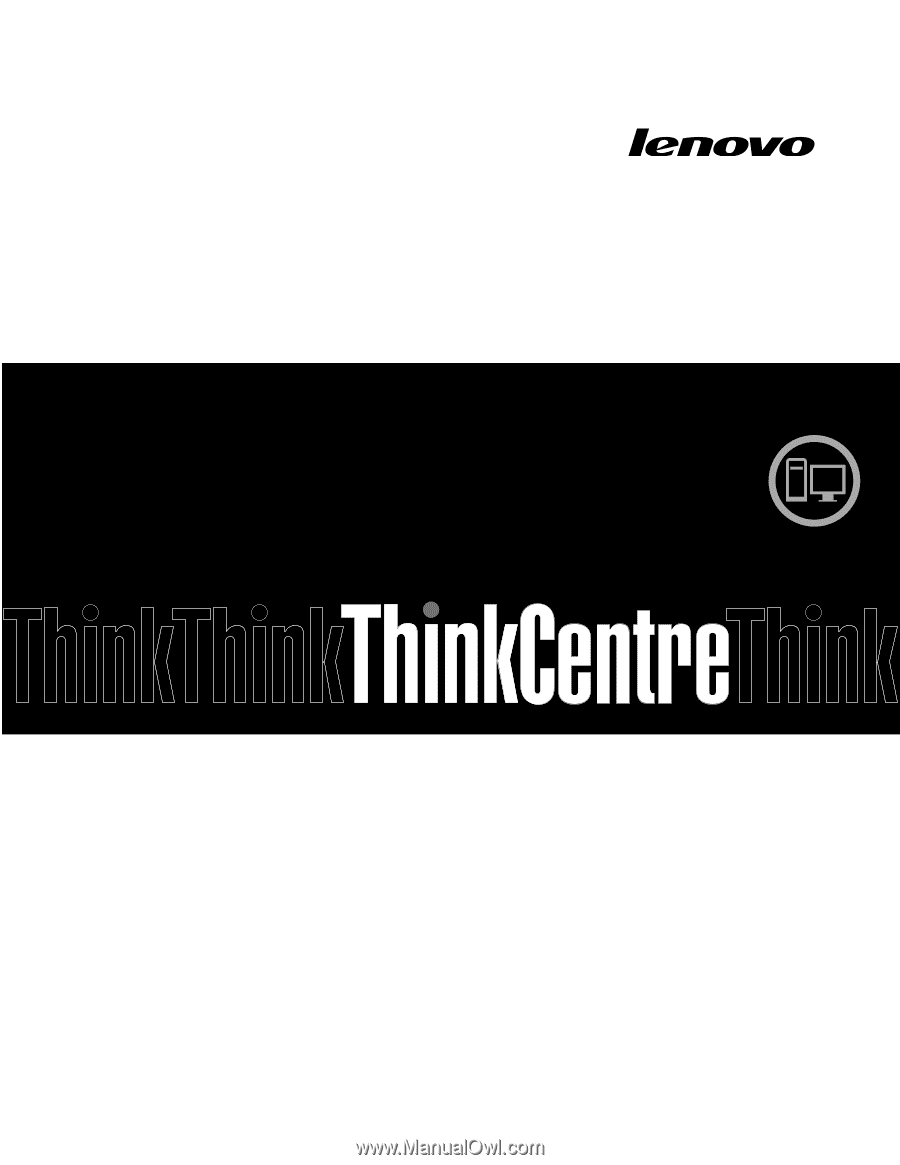 ibm thinkpad t40 service manual