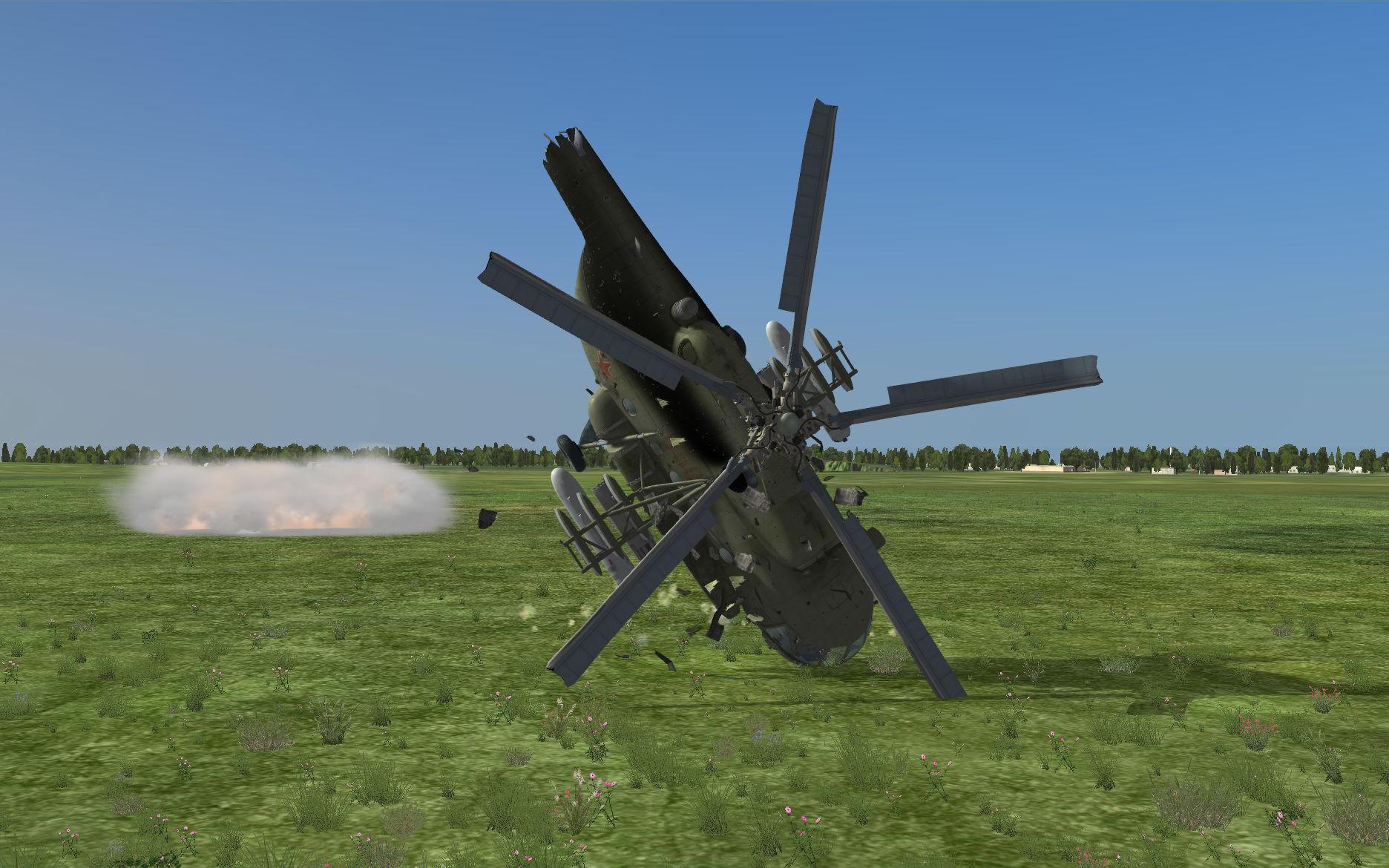 il 2 sturmovik battle of stalingrad manual