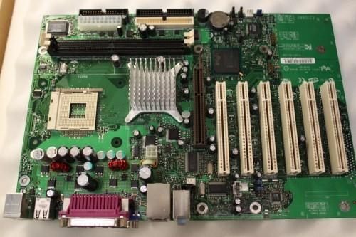 intel e210 882 motherboard manual pdf