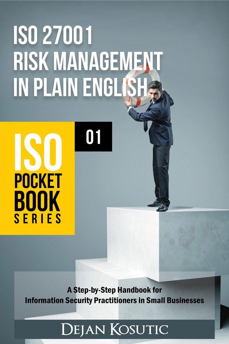 iso 14001 manual free download pdf