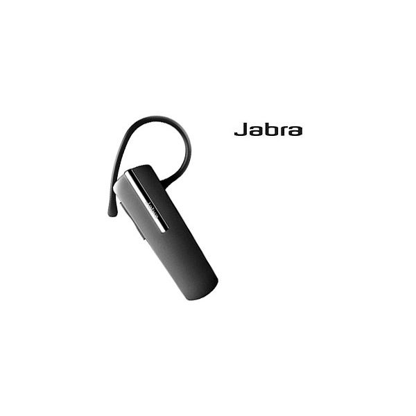 jabra style bluetooth headset manual