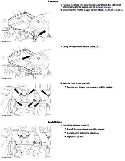 jaguar s type service manual