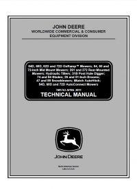 jaguar x300 workshop manual pdf