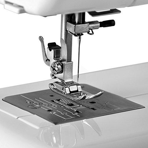 janome 2212 sewing machine manual