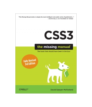 javascript & jquery the missing manual 3rd edition