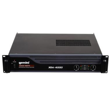 jl audio xd800 8v2 manual