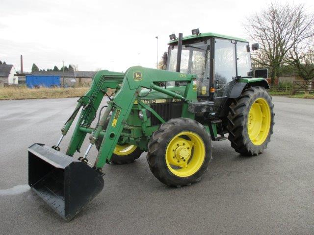 john deere 1750 planter manual