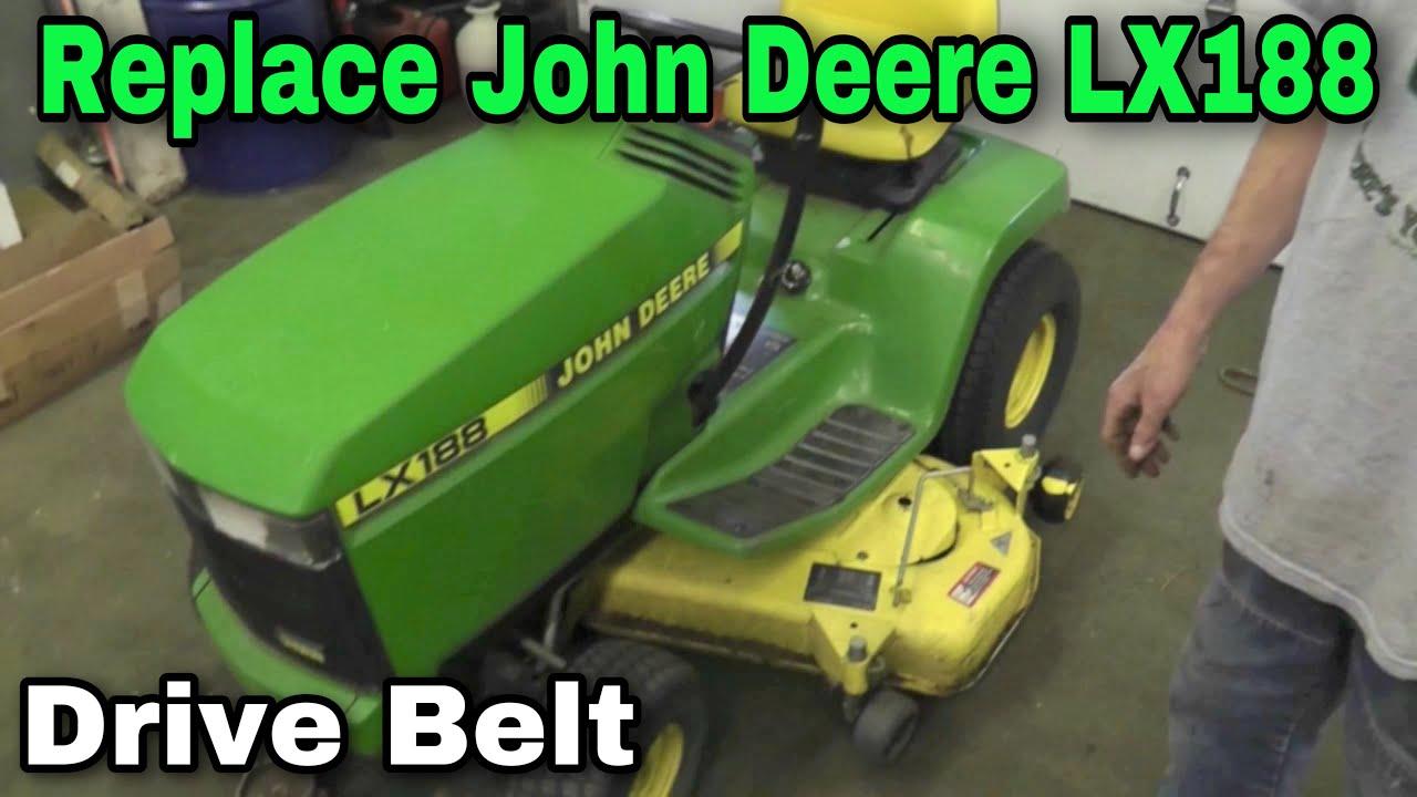 john deere 42 hydraulic tiller manual