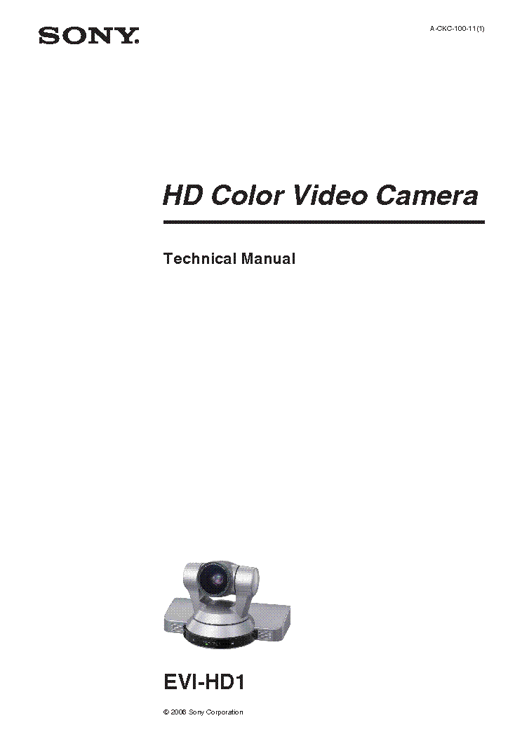 jvc pro hd camera manual
