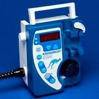 kangaroo pump 924 service manual