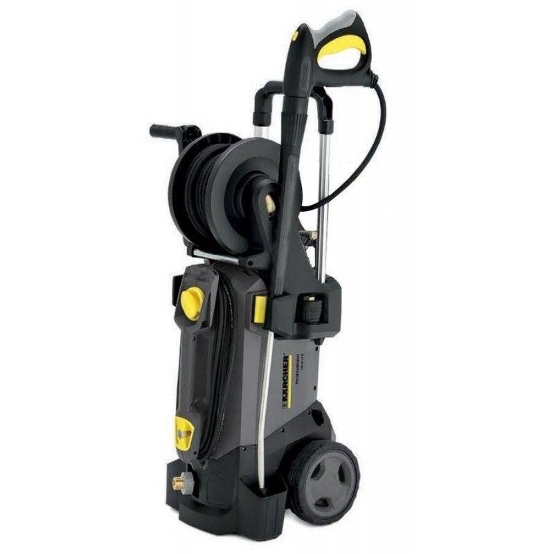 karcher hds 500 ci manual