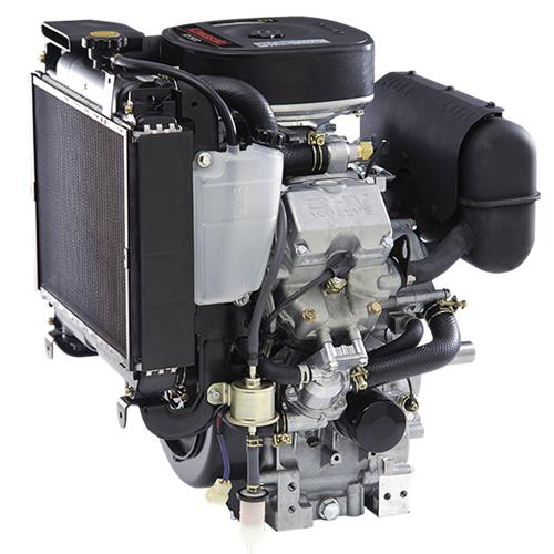 kawasaki 19 hp engine manual