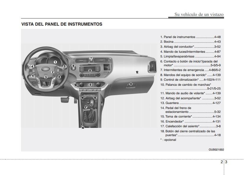 kia cerato manual pdf 2012