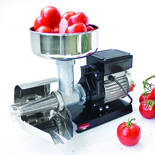 kitchenaid food grinder attachment manual