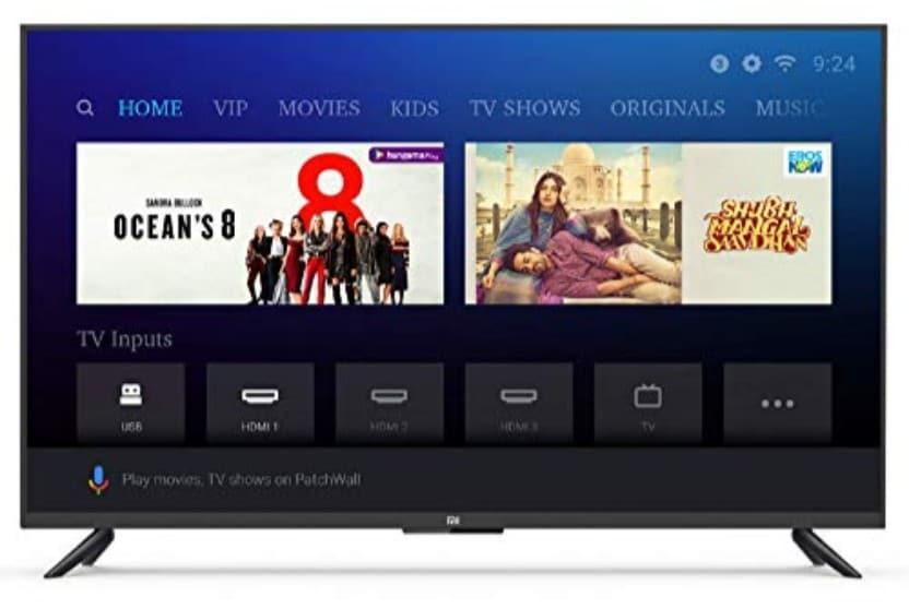 kogan 32 inch smart tv manual