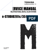 konica minolta bizhub c350 manual