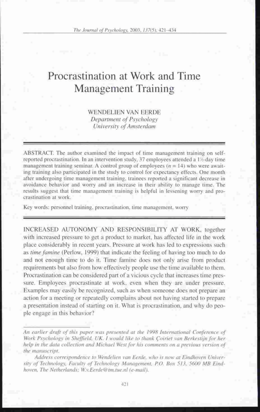 leadership training manual for managers pdf