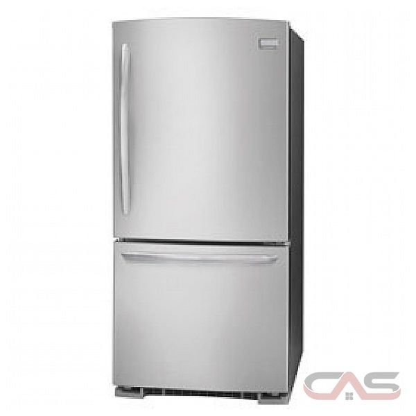 lg express cool freezer manual