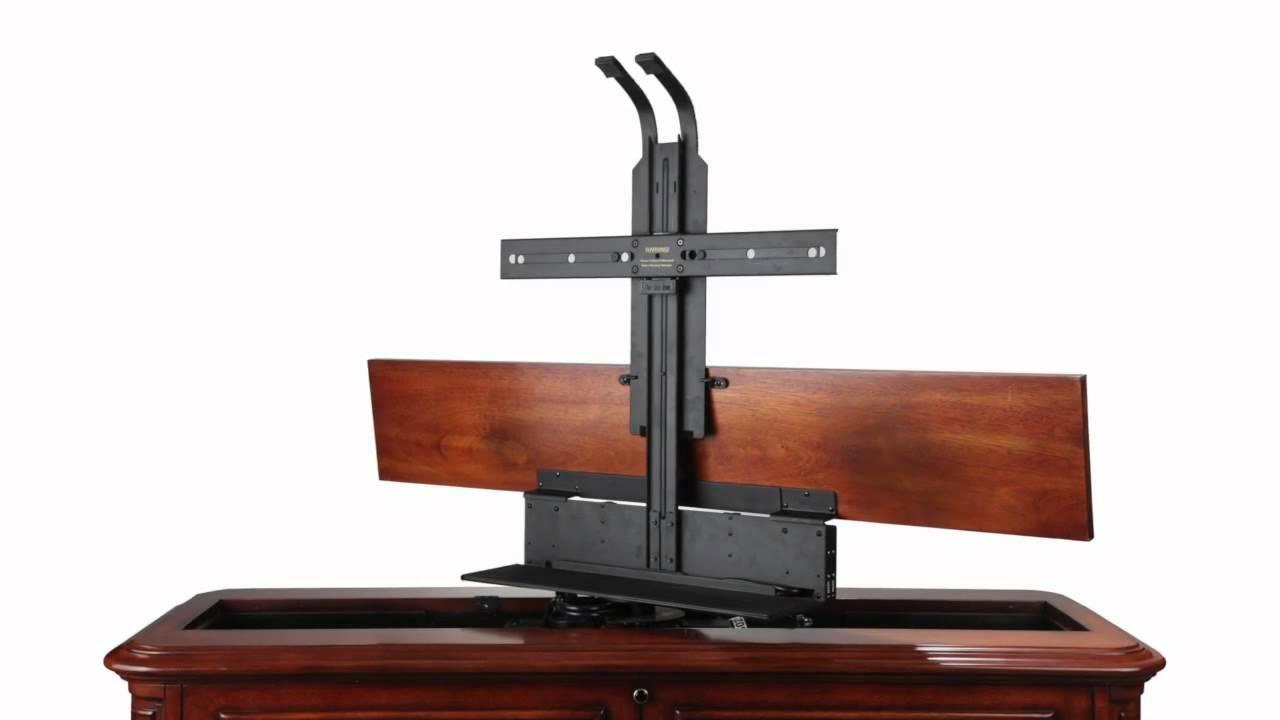 lg flat screen tv manual