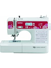 lil sew and sew lss 202 manual