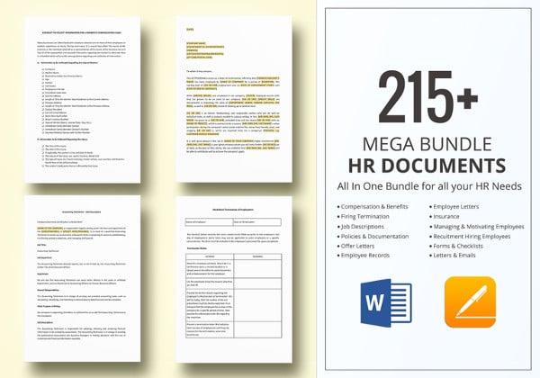 log construction manual free download