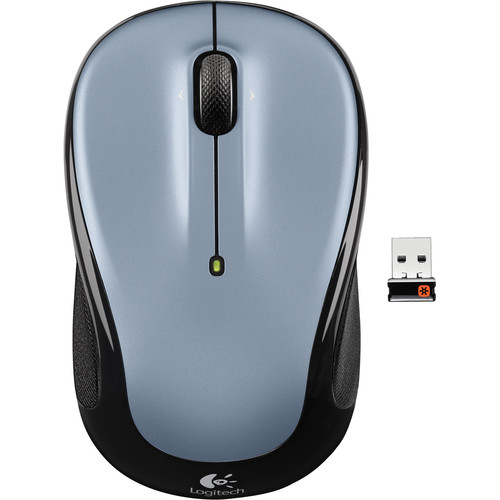 logitech harmony 300 user manual