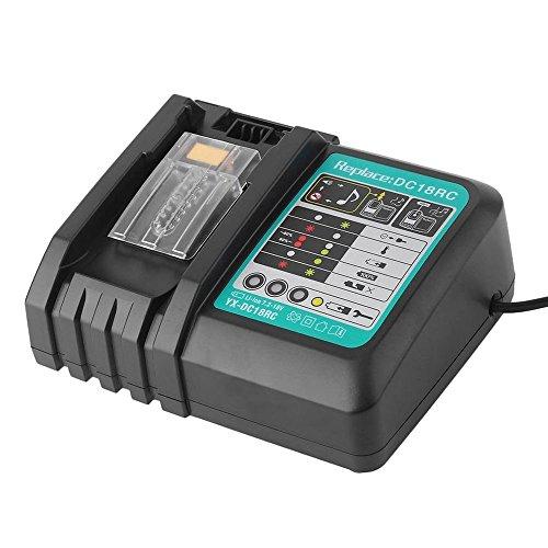 makita dc9100 battery charger manual