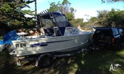 manual bilge pumps for small boats