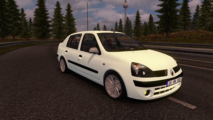 manual car driving games free download