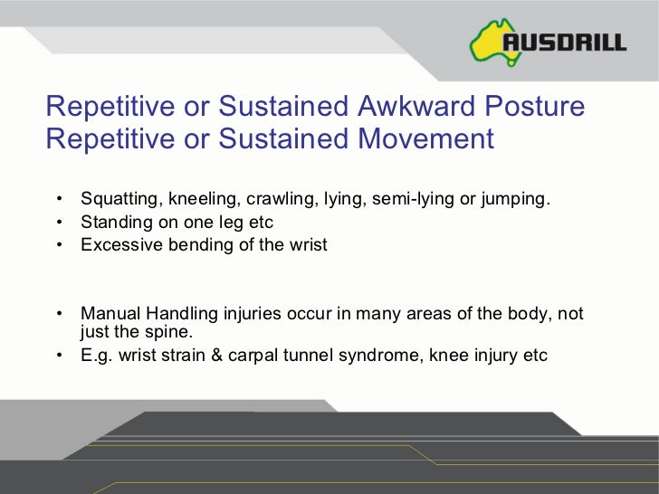 manual handling in aged care video