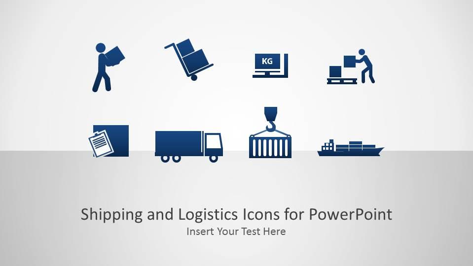 manual handling powerpoint presentations free