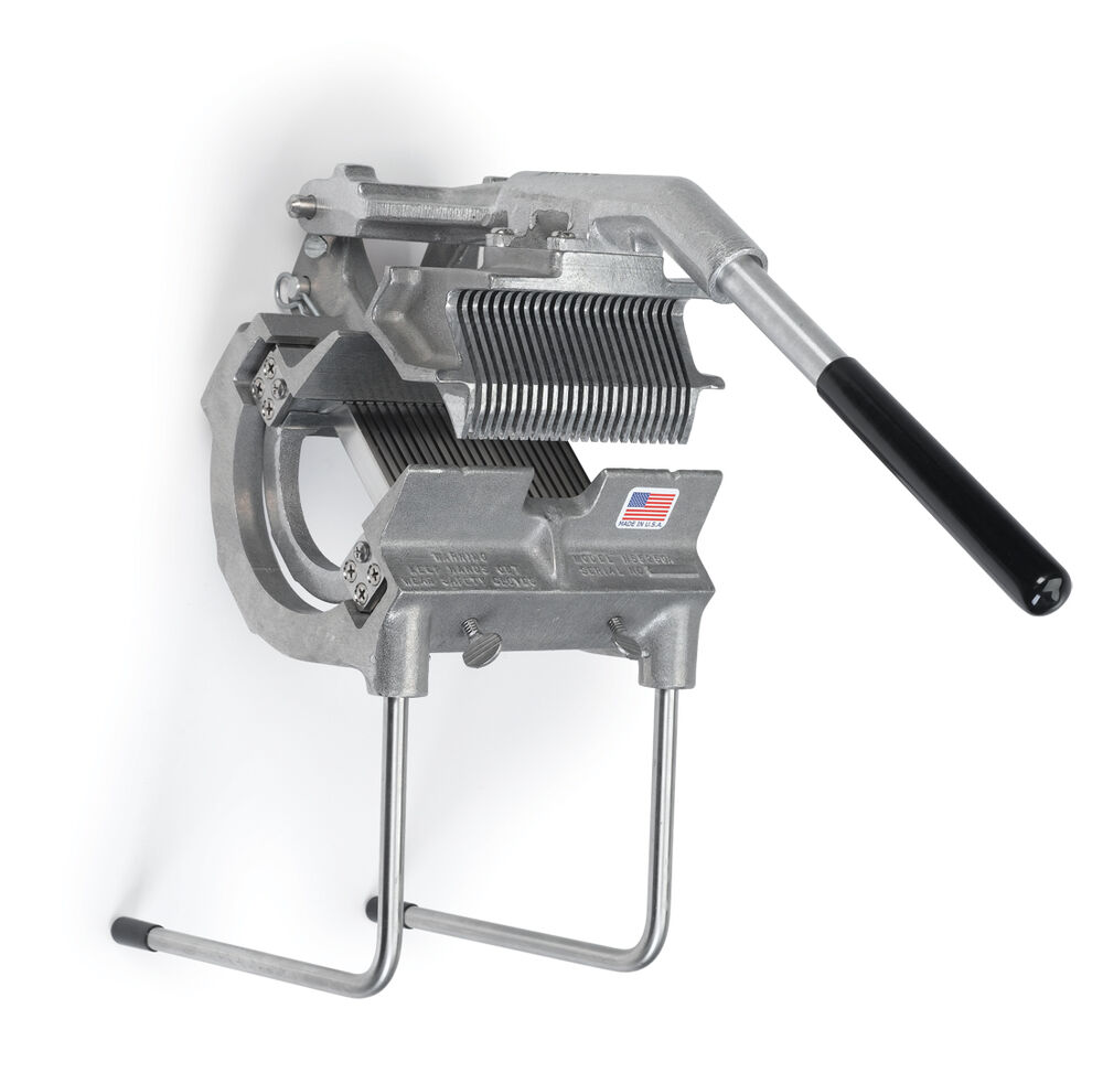 manual meat slicer for home use
