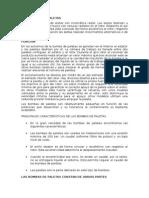 manual of concrete practice 2017 pdf