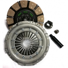 manual transmission clutch replacement cost