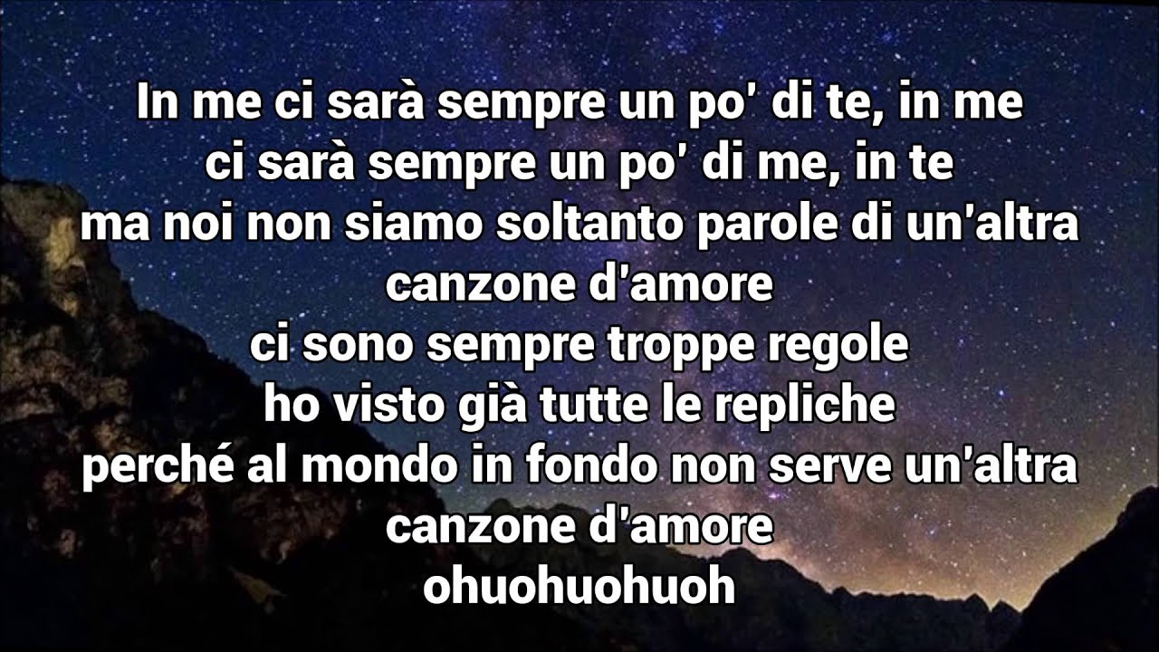 manuale d amore 2 watch online
