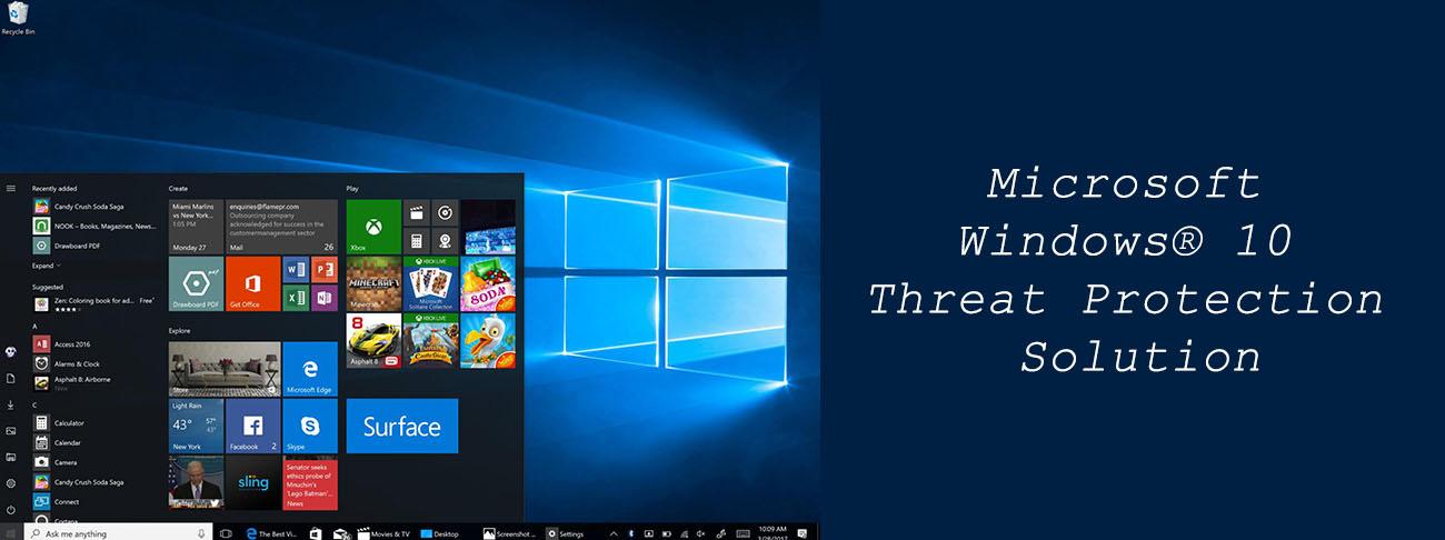 manually configure office 365 outlook