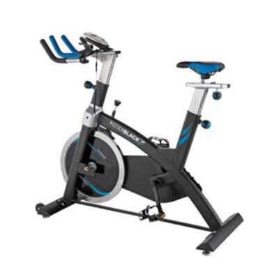 maxx fitness exercise bike manual