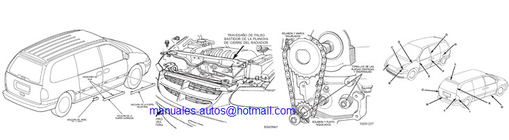 mazda bravo b2600 workshop manual pdf