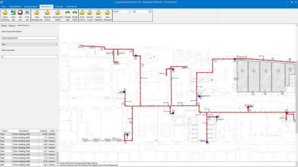 mechanical estimating manual free download