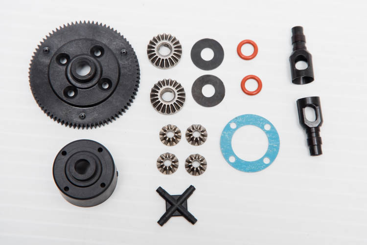 metal gear solid instruction manual