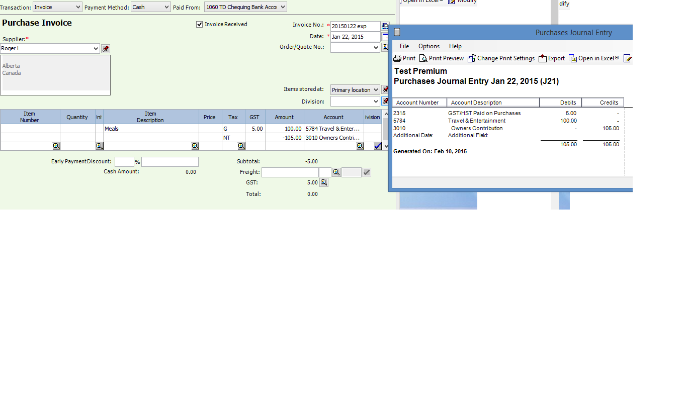 microsoft dynamics nav 2013 user manual