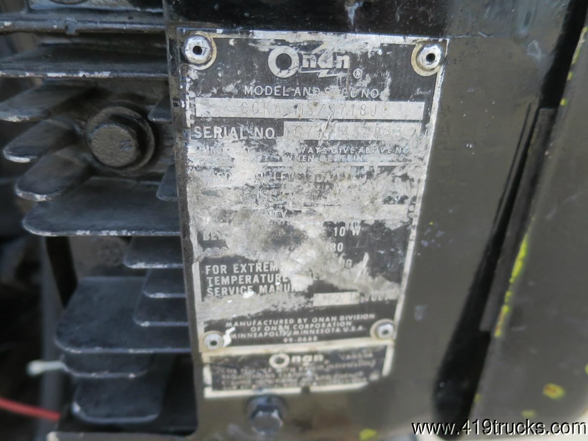 miller aead 200le repair manual