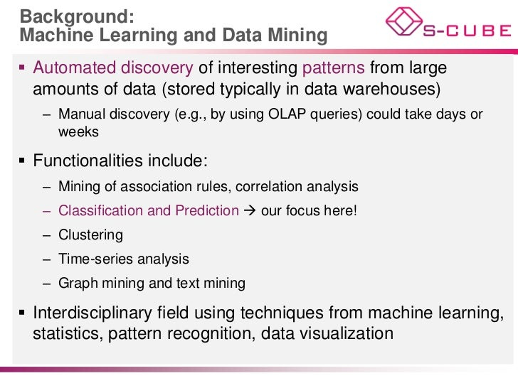 mining of massive datasets solution manual
