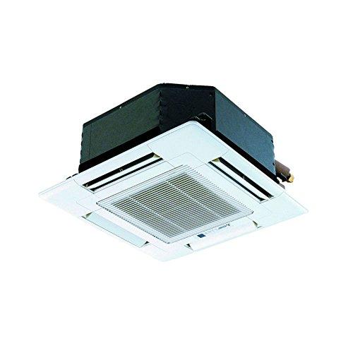 mitsubishi electric air conditioning mr slim user manual