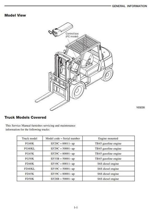 mitsubishi l300 workshop manual free download