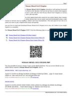mitsubishi pajero sport 2017 owners manual pdf