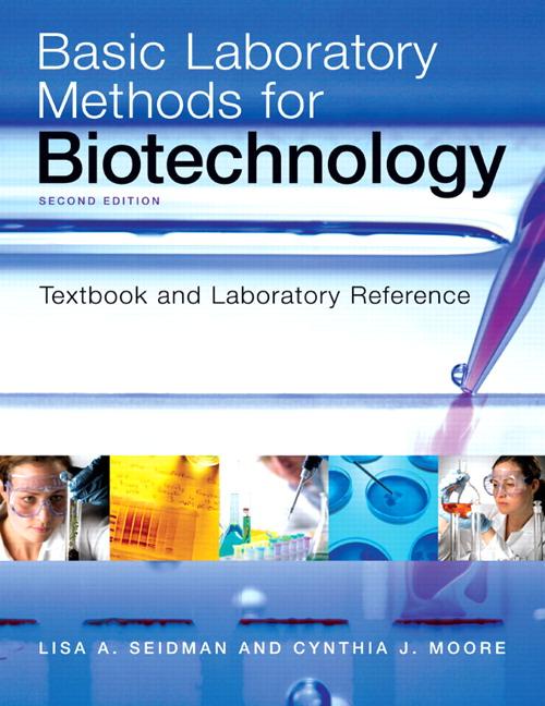 molecular cloning a laboratory manual 2nd edition